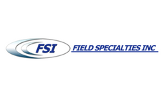 Field Specialties, Inc. RSI Technology - FSI General Remediation Services