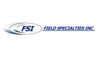 Field Specialties Inc.
