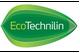 Ecotechnilin Ltd