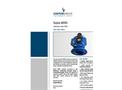 WPH - Woltmann Meter Brochure