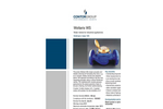 Woltaris - WS - Woltmann Meter Brochure