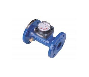 Woltaris - Model WI - Woltmann Irrigation Meter