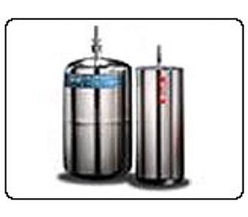 Soil Gas Vapor Intrusion Service