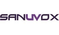 Sanuvox