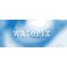 Waterix Presentation Video