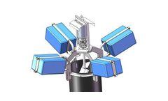 MIXIT - Model MIXIT-G 7,5 - Mixers