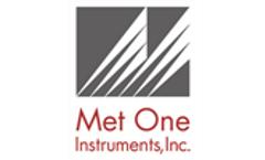 City of Philadelphia Monitors with Met One Instruments.