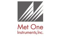 Met One Instruments, Inc. (MOI)