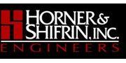 Horner & Shifrin Inc.