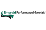 Emerald Performance Materials, LLC