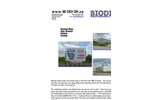 Applications - Commercial / Industrial Brochure