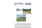 Applications - Schools Brochure