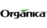 Organica (UK) Limited
