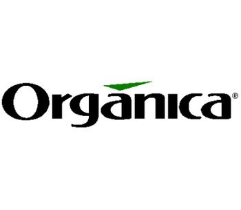 Organica - Biochemical Oxygen Release System (SRO2)
