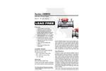 Model 1000SS - Stainless Steel Detector Check Valves Brochure
