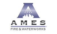 Ames Fire & Waterworks