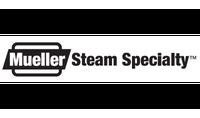 Mueller Steam Specialty