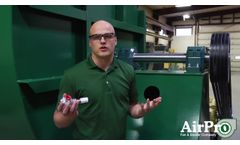 Prevent Bearing Failures with RTD`s - Video