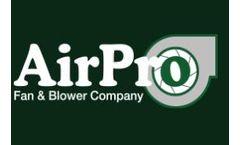 Meet AirPro Rep Todd Schaefer