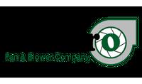 AirPro Fan & Blower Company