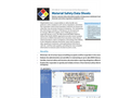 Material Safety Data Sheets Product Sheet