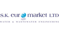S.K Euromarket - BRUSH SCREENS