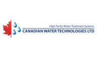 Canadian Water Technologies (CWT)
