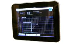 CWT - Model RM - Remote Monitoring for Dialysis