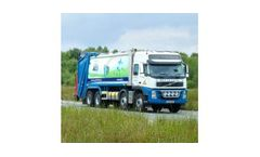 Waste Collection and Treatment