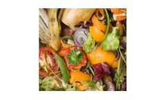 Composting and Biowaste