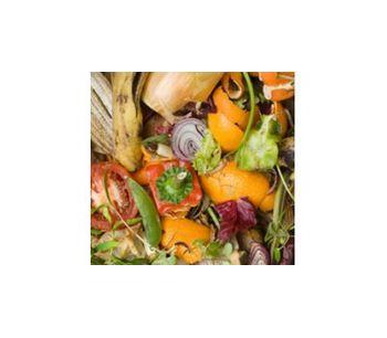 Composting and Biowaste