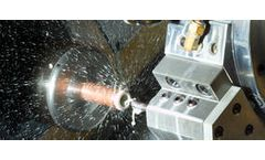 Electronic pressure measurement devices for Machinery and plant construction industry