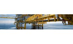 Electronic pressure measurement devices for oil and gas industry
