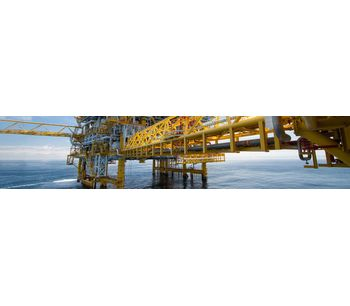 Electronic pressure measurement devices for oil and gas industry - Oil, Gas & Refineries