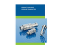 BD|Sensors - Pressure Transmitter - Product Catalogue