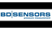 BD|Sensors GmbH