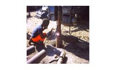 Cathodic Protection Wells Service