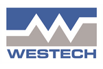 Westech Industrial Ltd.