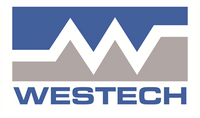 Westech Industrial Ltd.
