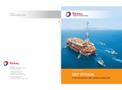 Deep Offshore - Brochure
