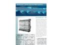 bioPULSE - 20D - Airlift External MBR Systems Brochure