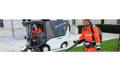 Urban Cleaning Services