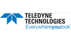 Teledyne Awarded $10 Million Contract to Supply Infrared Detectors for Mission to Jupiter