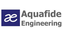 Aquafide Engineering Ltd.