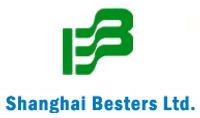 Shanghai Besters Ltd