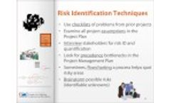 Principles of Software Testing & Quality Assurance Preview Video