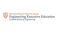 The University of Texas at Austin Cockrell School of Engineering Center for Lifelong Engineering Edu