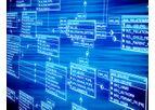 Software Project Management Online Course