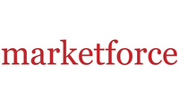 Marketforce Business Media Ltd.