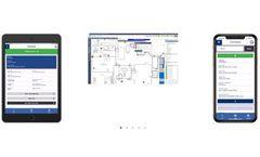 Engica - Version Q4 - Safety Process App